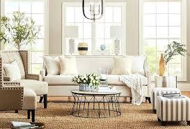 beach themed living room furniture coastal style living room with jute area rug beach themed living