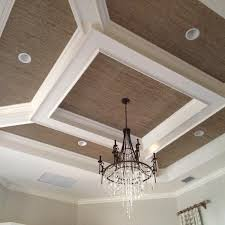 how to install coffered ceiling tiles best of 211 best ceilings images on