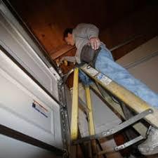 garage door repair san ramonBC Garage Door Co Inc  84 Reviews  Garage Door Services  211