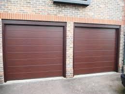 M And M Garage Doors M And M Garage Doors Classic