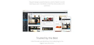I Want To Build A Website For Free The Pros And Cons Of Choosing Wordpress Vs A Website Builder
