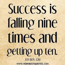 Inspirational Quotes About Success Unique Positive Quotes For Success As Well As Inspiring Quotes For Success