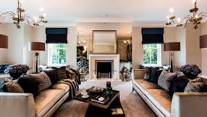 Home Concept Interiors Home Interiors Uk