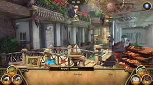 They involve finding certain hidden objects from the image background. 15 Best Hidden Object Games For Android Test Your Detective Skills Joyofandroid Com