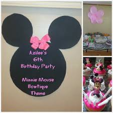 decor diy minnie mouse decorations remodel interior planning house ideas photo on furniture design top