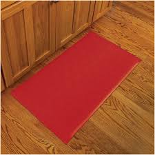 Floor Mat For Kitchen Kitchen Amazing Floor Design Red Kitchen Rug Kitchen Wool