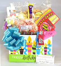 the specialty baskets are our made up of one large chicago style popcorn one large caramel corn two regular bags of flavored popcorn of your choice