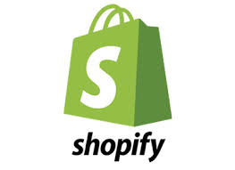 Shopify Website Design In South Florida. Tatem Web Design