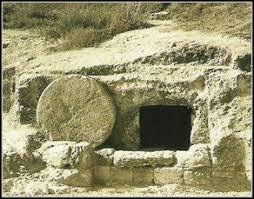 Znalezione obrazy dla zapytania życie wieczne