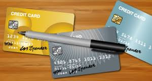 Changing Your Name On Credit Cards After Marriage Creditcards Com