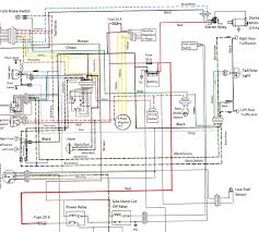 royal enfield bullet wiring diagram wiring diagram and hernes royal enfield bullet wiring diagram and hernes