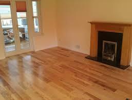... Amazing Of Laminate Flooring Vinyl Choosing Vinyl Laminate Flooring  Advantages Features Prices ... Good Looking