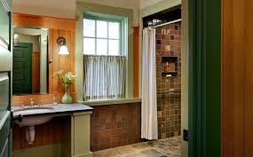 bathroom colors green. Brick Red And Forest Green. Bathroom Colors Green T