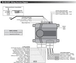 auto start wiring diagram Auto Start Relay Coil Wiring auto command remote starter wiring diagram wiring diagram Auto Relay with Diode Wiring