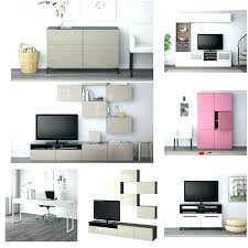ikea besta office. Ikea Besta Wall Cabinet Furniture Shelves Best  Office With Glass