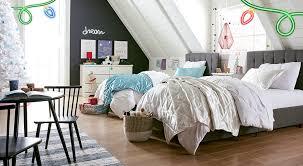 Interior Design Kids Bedroom Enchanting Kids' Rooms
