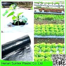 garden plastic sheets garden plastic sheets garden plastic sheeting black plastic sheets for garden anti agricultural