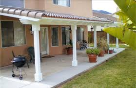 solid roof patio cover plans. Perfect Plans Backyard Patio Covers From Usefulness To Style HomesFeed Inside Solid Roof Cover Plans S