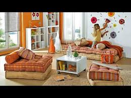 Small Picture Home Decor Articles India
