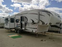 Small Picture 22 Beautiful Camper Trailer Uk agssamcom