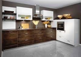 Shiny White Kitchen Cabinets Glossy Kitchen Cabinets