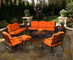 14 Best Hanamint Outdoor Patio Furniture Images On Pinterest Texas Outdoor Furniture
