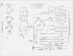 1972 triumph bonneville wiring diagram fasett info 1970 triumph bonneville wiring diagram triumph tr6 wiring diagram & pretty mgb wiring diagram symbol