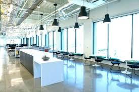 contemporary office lighting. Office Ceiling Lighting Ideas Modern Lights Strip Pendant Light Bulb . Contemporary E