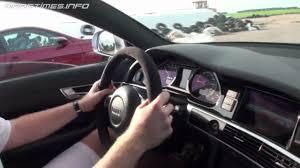 BMW 5 Series bmw m6 vs maserati granturismo : Audi RS6 vs Porsche 911 GT2 vs Maserati GT vs BMW M6 vs Audi R8 ...