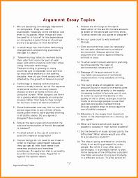 proposal essay topics list laredo roses 4 proposal essay topics list