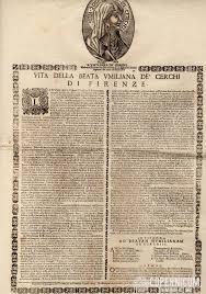 Vendita documenti antichi e depoca copernicum