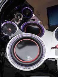 db drive killer car audio instillation db drive puerto rico db drive installation from ningbo killer car audio