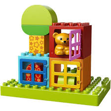 Lego Bedroom Accessories Furniture Creative Small Doll Storage For Kid Bedroom Decoration