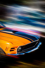 Ford Wallpapers 4k Ultra Hd Quality For ...