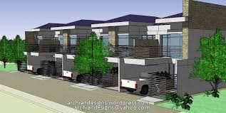 Bungalow Design Philippines Modern House Design Philippines    Bungalow Design Philippines Modern House Design Philippines