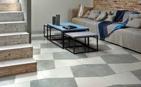 full size of sound expressa cutter menards plank luxury casa moderna citadel depot tarkett stainmaster