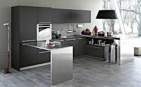 Italian Modern Kitchen Cabinets Classy Modern Italian Kitchen Design 48 Modern Kitchen Cabinets Modern