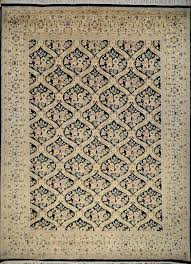william morris rugs details about trellis arts crafts by rug x area australia