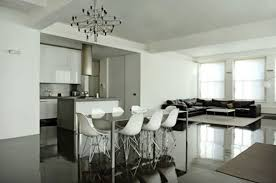 small apartment decobizz remodeling kitchen