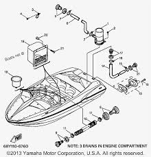Maxum boat wiring diagram wiring diagram and fuse box