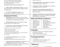 Make A Resume Free Freelance Copy Editor Cover Letter multi paragraph essay care home 86