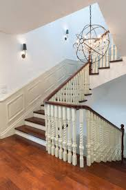 full size of best chandelier for staircase ceiling lights wood orbit chandelier kitchen chandelier with