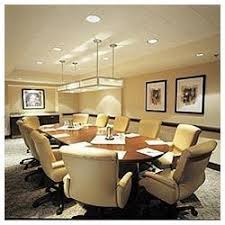 office conference room design. Conference Room Interior Design Office