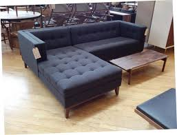 Brilliant Sleeper Sectional Sofa With Chaise Sectional Sleeper Sofa