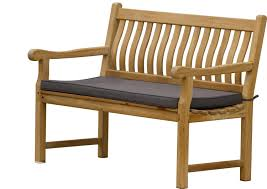 the beauty of teak benches  teak patio furniture world