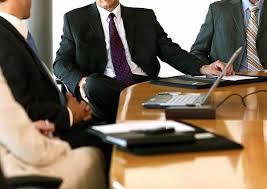 Профессиональная переподготовка экономика и управление на предприятии картинка по теме диплом Экономика и управление на предприятии