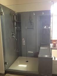 sliding glass shower doors sliding curved frameless glass shower doors sliding glass shower doors stainless steel
