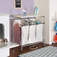 ironing board furniture. Ironing Board Furniture O