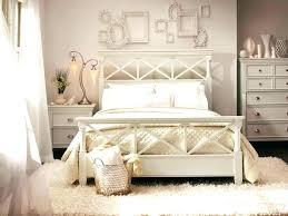 Raymour And Flanigan Bed Sets Bedroom Sets And Bedroom Sets Regency ...