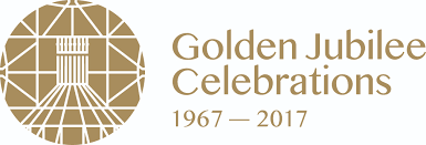 """Résultat de recherche d'images pour """"golden jubilée"""""""